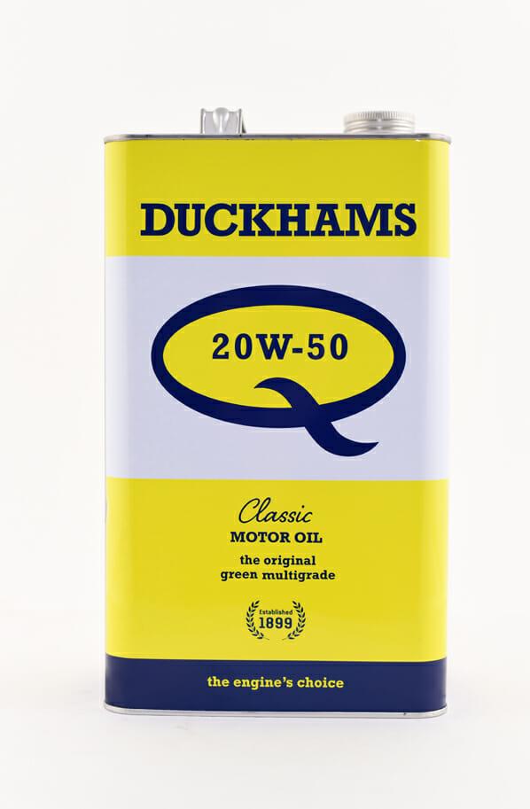 https://www.duckhams.com/wp-content/uploads/2017/11/003-Duckhams-Classic-Q-20W-50-Front.jpg