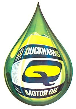 Buy 20w 50 Engine Oil Alexander Duckham Co Ltd