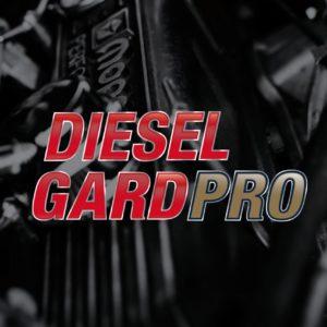 Diesel Gard Pro