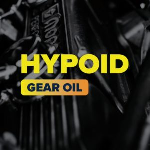 HYPOID